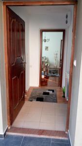 Apartman EL - фото 11