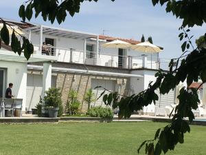 Dolce Dormire Suite, Penziony  Arcola - big - 12