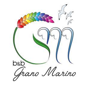 obrázek - Grano Marino