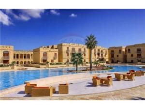 Fort Chambray Gozo