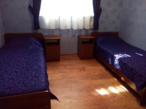 Апартаменты У Марины - фото 16