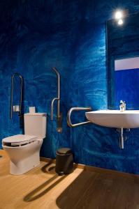 Azul Alentejano AL
