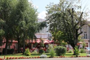 Hostel Art Gradiska - фото 16