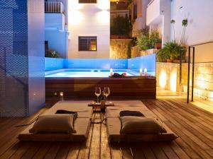 Corso Levante Luxury Suites