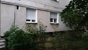Aurel Covaci Apartments