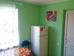 Гостевой дом Азовская русалочка - фото 13