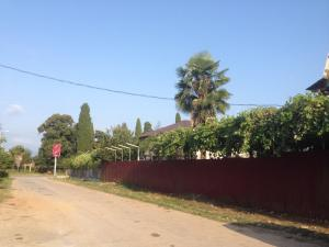 Гостевой дом На Абазинской - фото 2