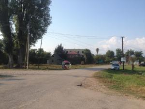 Гостевой дом На Абазинской - фото 3