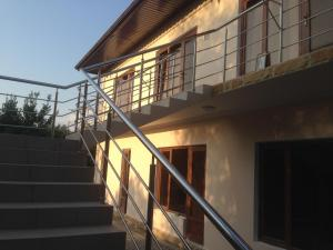 Гостевой дом На Абазинской - фото 11