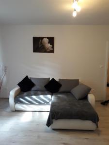 Sv & Angel Apartment