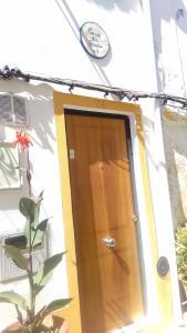 Casa da Beata, Apartments  Elvas - big - 38