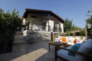 Livia Hotel Ephesus - Selcuk