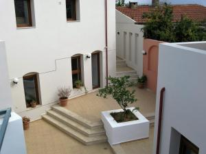 Ano Archanes Villa