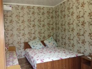 Гостевой дом Березовая Роща - фото 5
