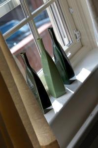 Norwichapartment, Appartamenti  Norwich - big - 4