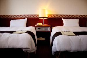 Фото отеля Kochi Sunrise Hotel