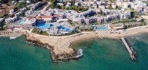 obrázek - Alexander Beach Hotel & Village