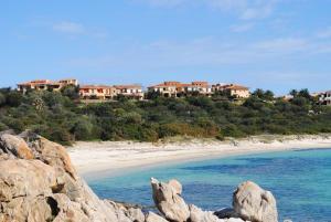 obrázek - Appartamenti Spiaggia Bianca