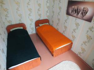 Апартаменты На улице Космонавтов - фото 4
