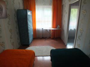 Апартаменты На улице Космонавтов - фото 5