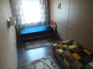 Апартаменты На улице Космонавтов - фото 6