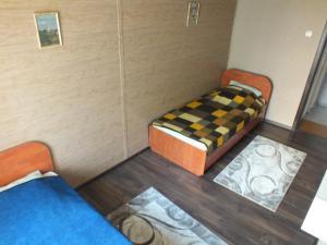 Апартаменты На улице Космонавтов - фото 7