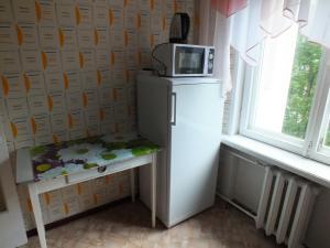 Апартаменты На улице Космонавтов - фото 10