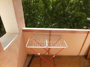 Апартаменты На улице Космонавтов - фото 14