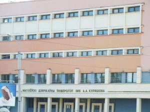Апартаменты На улице Космонавтов - фото 20