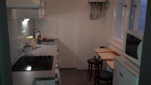 Apartment Jedlíkova 3