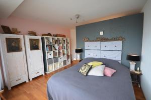 Royal Beach Apartment(Zandvoort)
