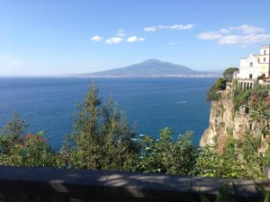 obrázek - B&B La Grotta Marina