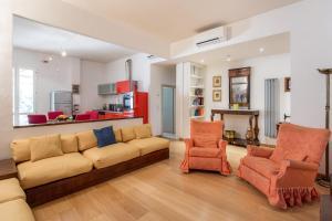 Santa Croce Charming Apartament