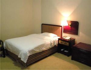 Dalian Hotel