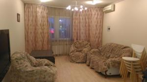 Kakhovka 18/1 Apartment