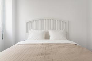 Loid Tzortz Guest House, Apartmány  Atény - big - 73
