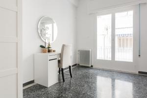 Loid Tzortz Guest House, Apartmány  Atény - big - 37