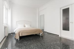 Loid Tzortz Guest House, Apartmány  Atény - big - 35