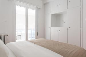 Loid Tzortz Guest House, Apartmány  Atény - big - 33