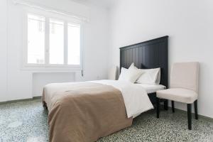 Loid Tzortz Guest House, Apartmány  Atény - big - 24