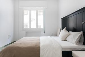 Loid Tzortz Guest House, Apartmány  Atény - big - 22