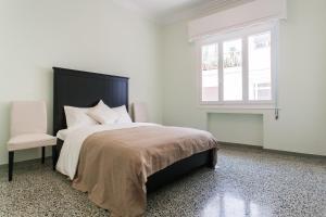Loid Tzortz Guest House, Apartmány  Atény - big - 17