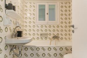 Loid Tzortz Guest House, Apartmány  Atény - big - 15