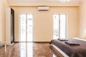 Loid Tzortz Guest House, Apartmány  Atény - big - 75