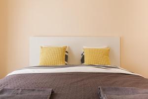 Loid Tzortz Guest House, Apartmány  Atény - big - 11