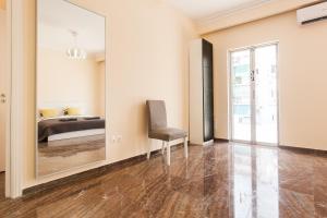 Loid Tzortz Guest House, Apartmány  Atény - big - 10