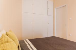 Loid Tzortz Guest House, Apartmány  Atény - big - 6