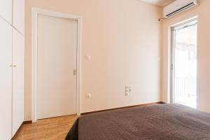 Loid Tzortz Guest House, Apartmány  Atény - big - 5