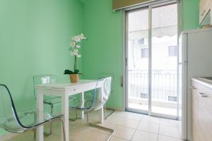 Loid Tzortz Guest House, Apartmány  Atény - big - 2