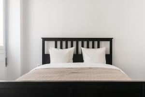 Loid Tzortz Guest House, Apartmány  Atény - big - 69